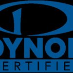 Dynon Avionics Receives First FAA STC for Installation of SkyView HDX in Cessna 172s