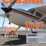 Cessna Owner Magazine August 2018