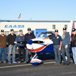 EAA Flying Club Initiative Offers Grants, Matching Funds to Local Clubs