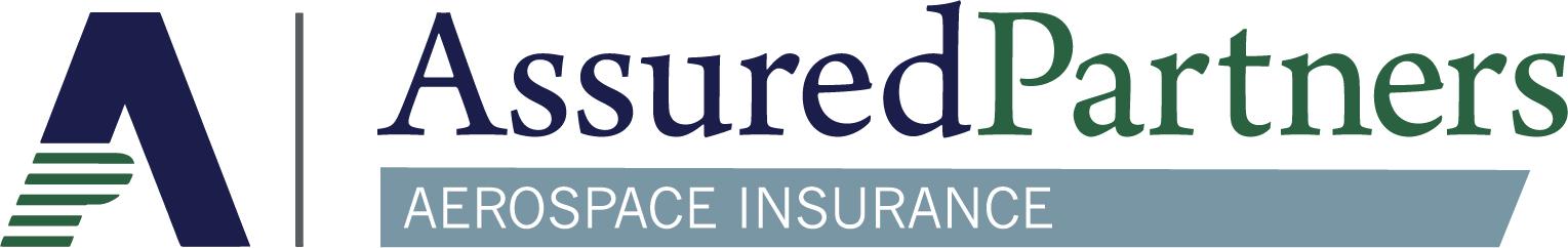 Insurance Company AssuredPartners Acquires Three More Agencies