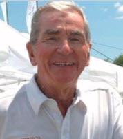 Jack Johnson, Texas Skyways Founder, Dies at 87