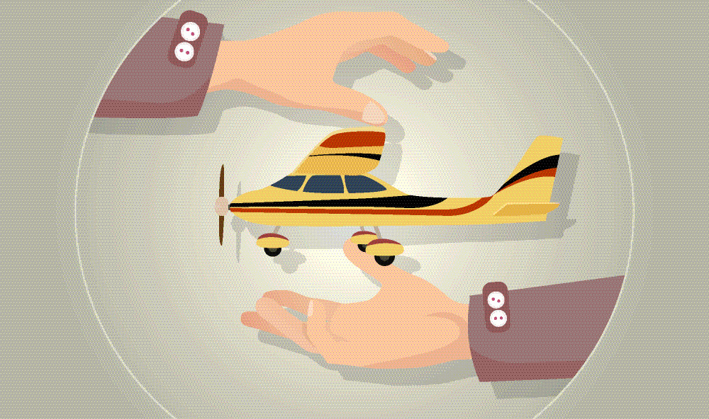How to Prepare for Your Airplane Insurance Quote
