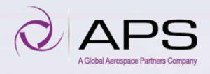 Aircraft Propeller Service, LLC