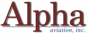 Alpha Aviation, Inc.