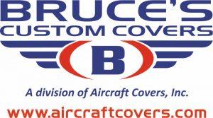 Bruce's Custom Covers