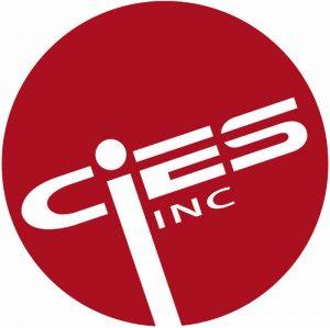 CiES, Inc.