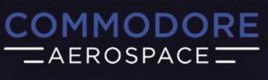 Commodore Aerospace Corp.