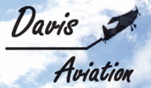 Davis Aviation
