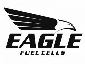 Eagle Fuel Cells, Inc.