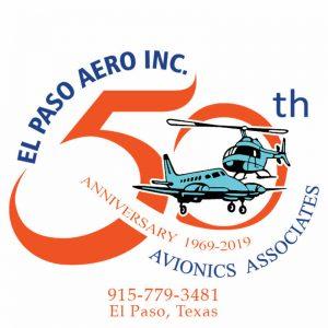 El Paso Aero, Inc. Avionics Associates