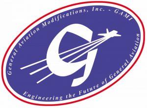 General Aviation Modifications, Inc. (GAMI)