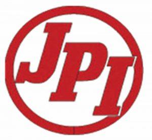 JP Instruments