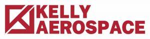 Kelly Aerospace Energy Systems