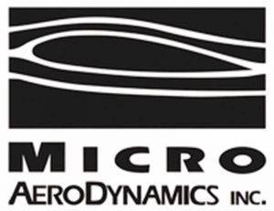 Micro AeroDynamics, Inc.