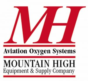 Mountain High Oxygen Systems