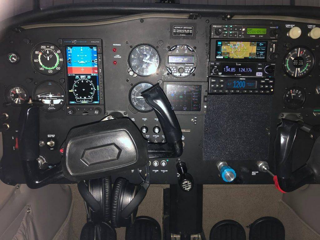 N7448M_New_Panel