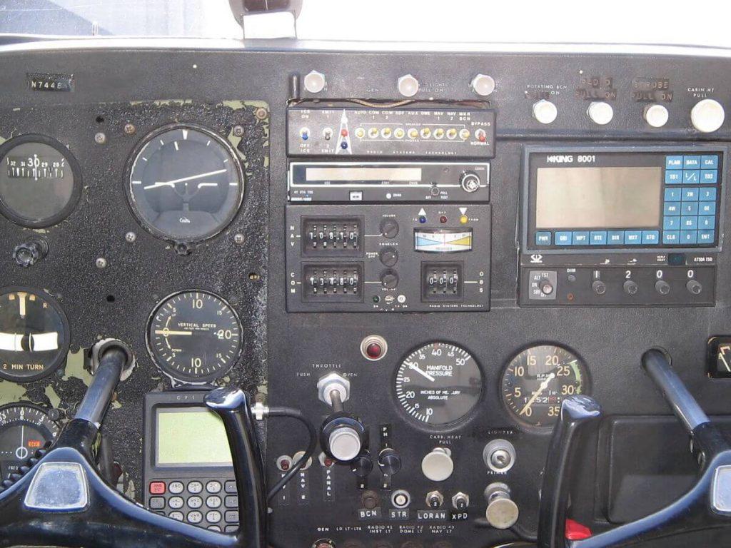 N7448M_Old_Panel