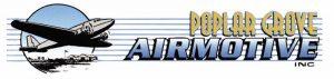 Poplar Grove Airmotive, Inc.