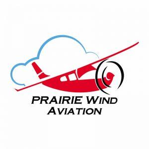 Prairie Wind Aviation