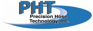Precision Hose Technology