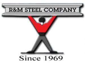 R & M Steel Co.