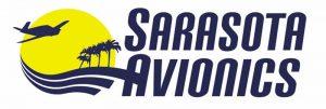 Sarasota Avionics
