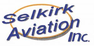 Selkirk Aviation