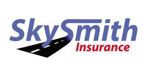"Scott ""Sky"" Smith Insurance"