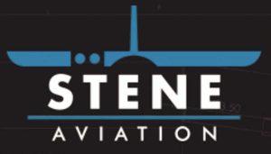 Stene Aviation