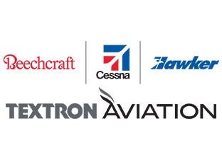 Textron Aviation Warns Magneto Stop Pin Movement Could Cause Engine Failure