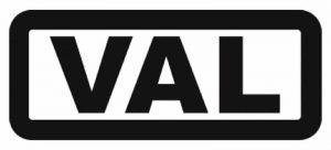 VAL Avionics, Ltd.