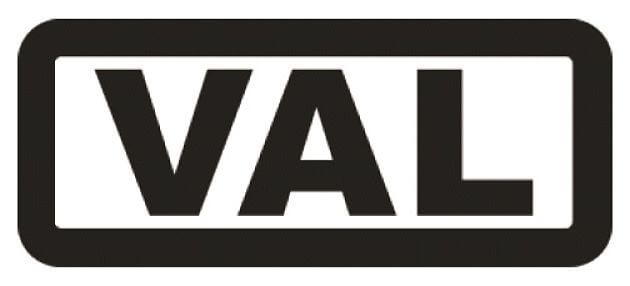 VAL Avionics: Affordable Quality