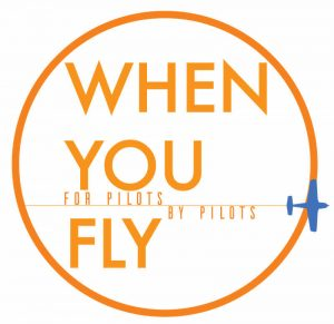 WhenYouFly