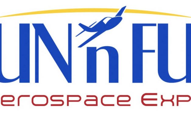 2020 SUN N FUN AEROSPACE EXPO CANCELED