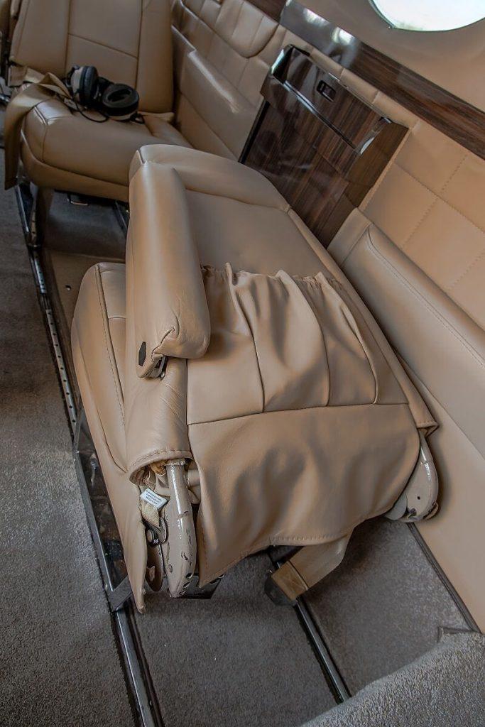 Cessna340_foldingseats