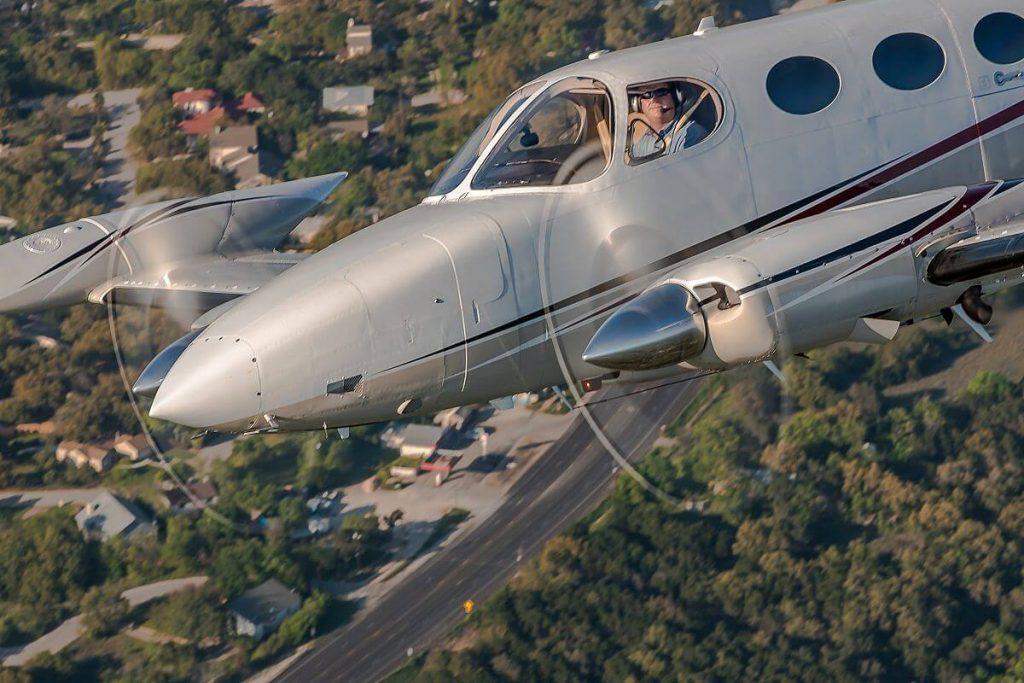 GlennChiappe_Cessna340