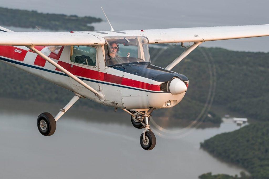 Cessna152