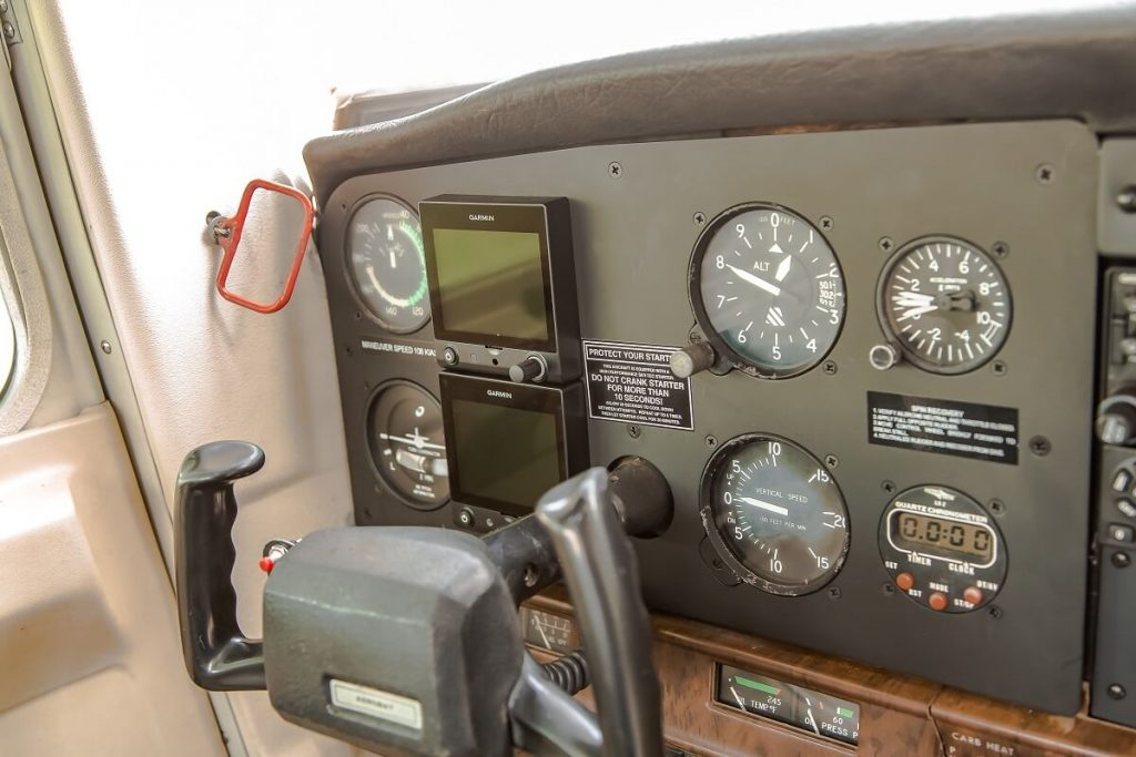 Cessna_152_G_Meter