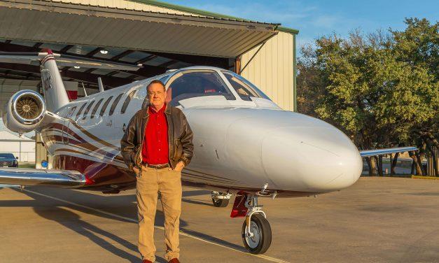 Owner's Perspective: Cessna Citation CJ2