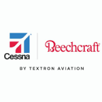 Textron Issues Service Revisions for Cessna 150/152