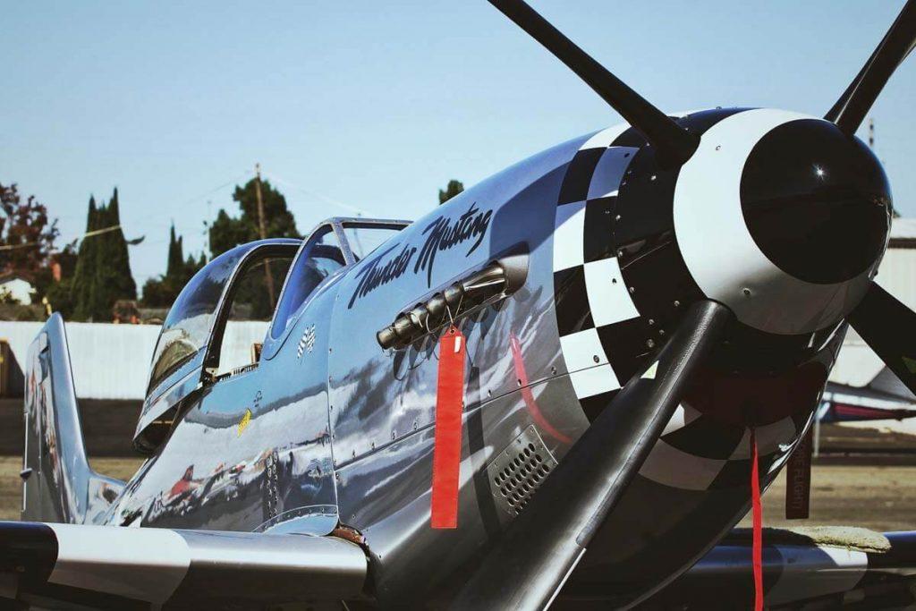 chris-leipelt-P-51