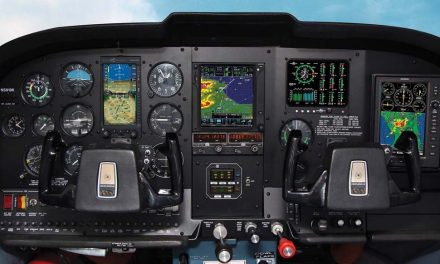 Engine Management: Solutions for IFR Pilots
