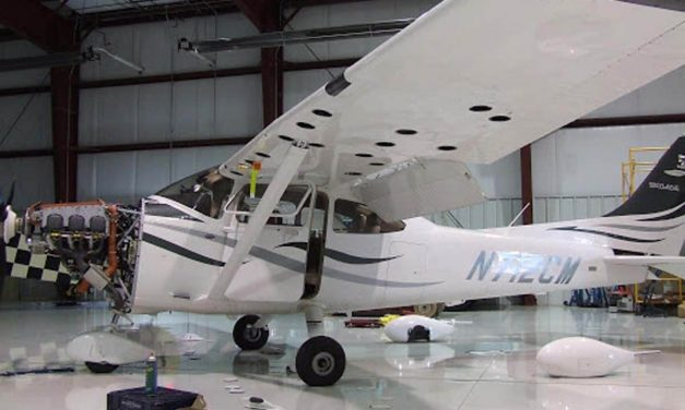 Owner Maintenance: Make avionics part of your annual