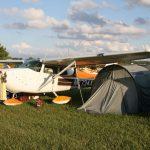 Aerial Overlanding: A fun, adventurous way to travel