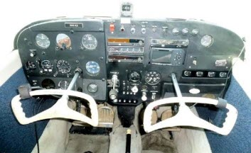 Pilot to Pilot: Cessna Avionics Advice for 2021