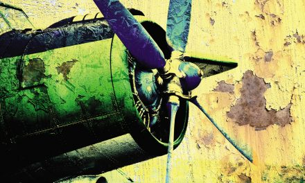 Old Plane Overhaul: Can Upgrades Save You Money in the Long run?