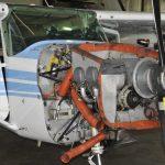 Master Pilot Scott Sherer's Restoration Rules of Thumb